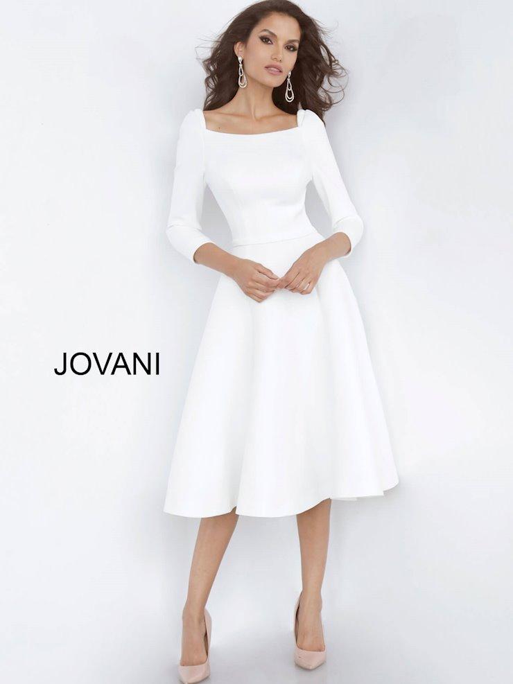 Jovani Style #3318