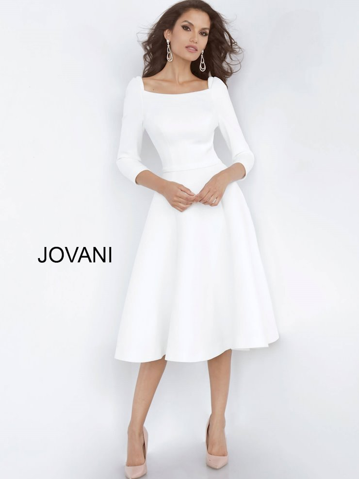 Jovani Style 3318 Image