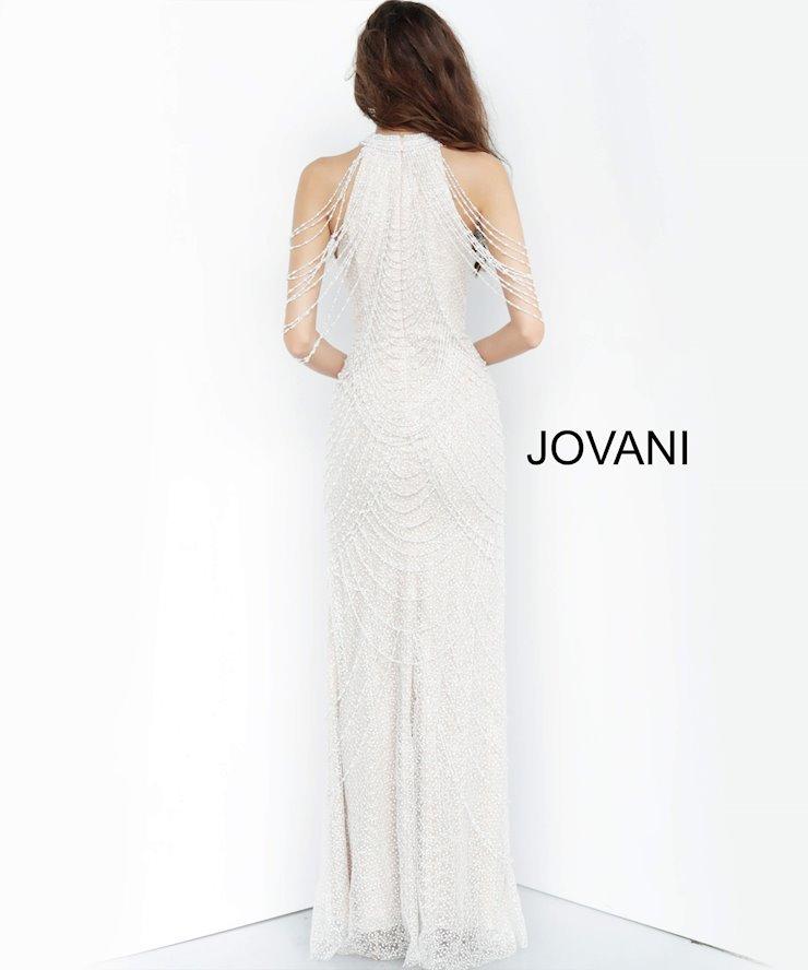 Jovani Style #3363