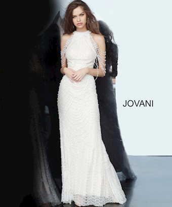 Jovani Prom Dresses 3363