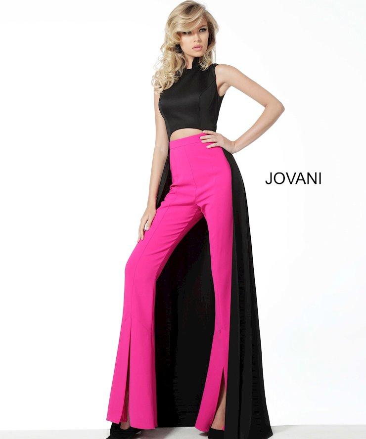 Jovani Style #3377 Image