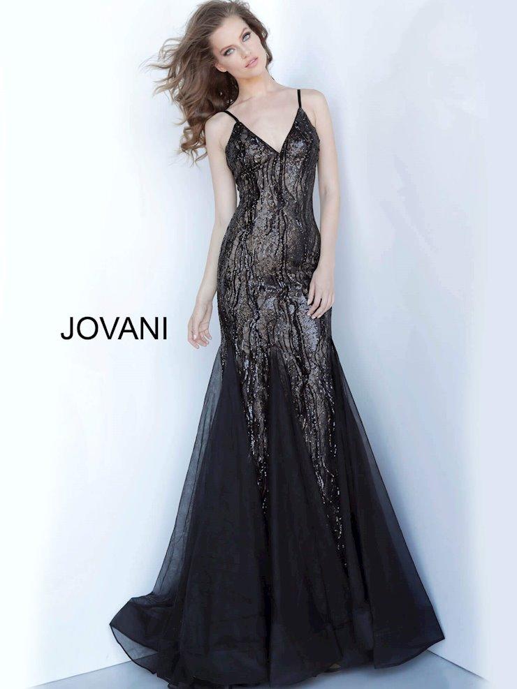 Jovani 3382 Image