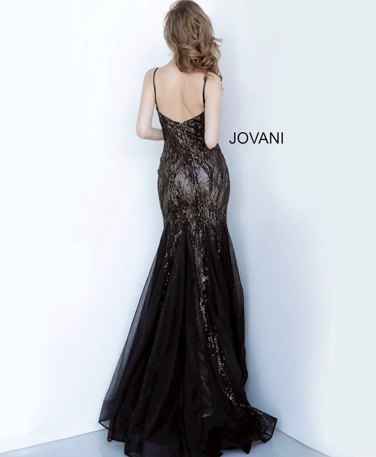 Jovani Style #3382