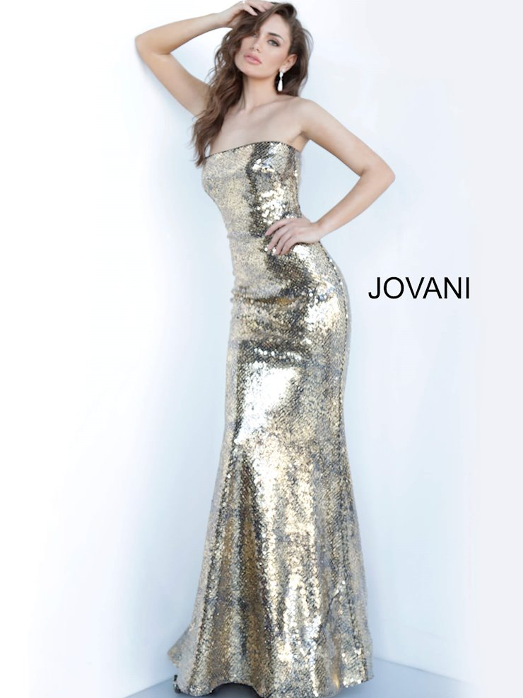 Jovani 3390  Image