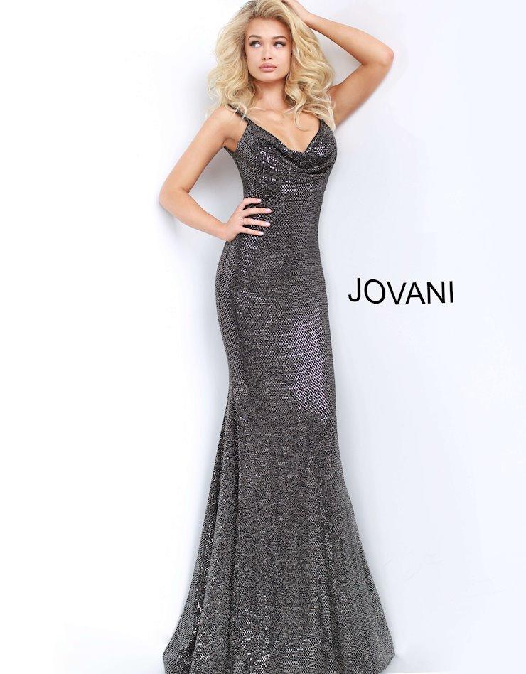 Jovani 3392 Image