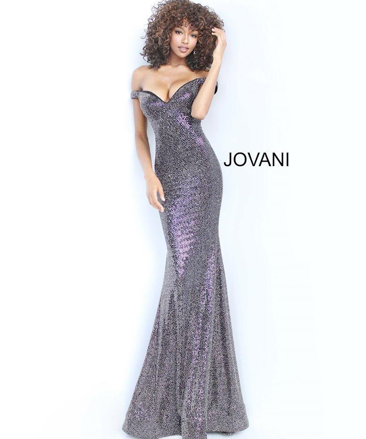 Jovani Style #3408