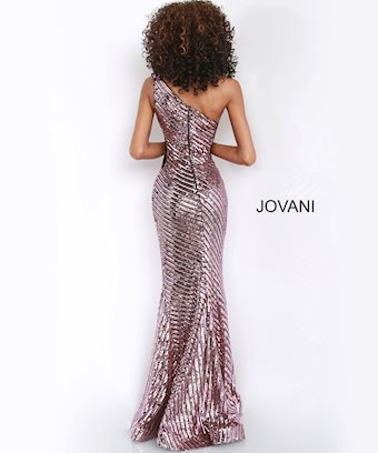 Jovani Style #3470