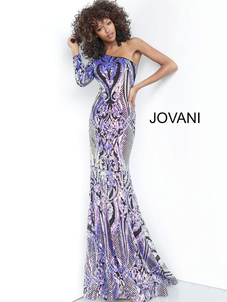 Jovani 3477 Image