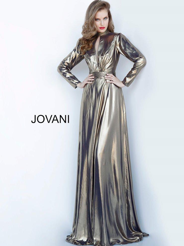 Jovani Style #3477