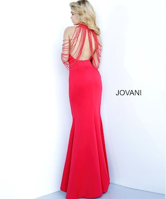 Jovani Style #3549