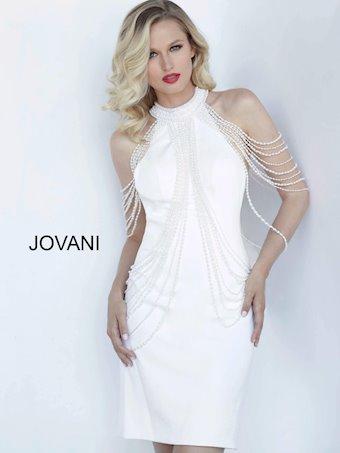 Jovani Style #3550