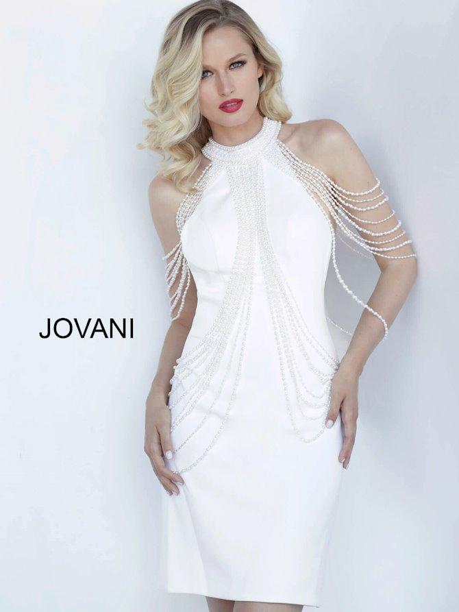 Jovani 3550