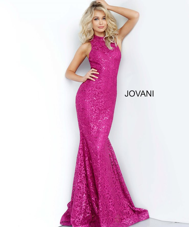 Jovani Style #3559 Image