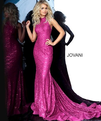 Jovani #3559