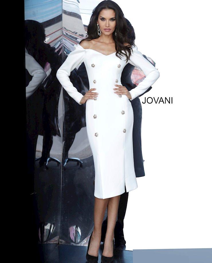 Jovani Style #3570