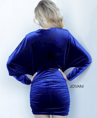 Jovani Style 3580