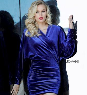 Jovani Style #3580
