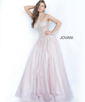 Jovani Style #3621
