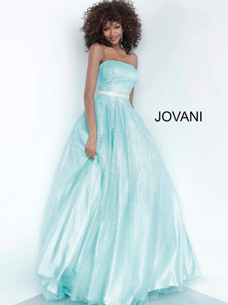 Jovani Style #3647