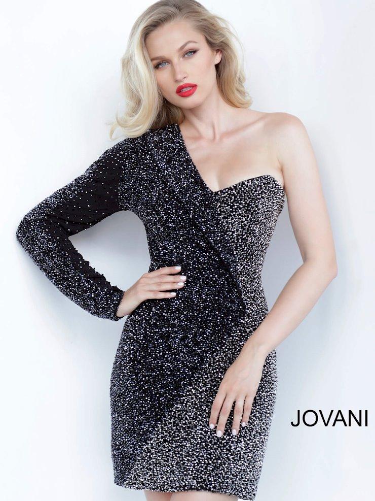 Jovani 3731