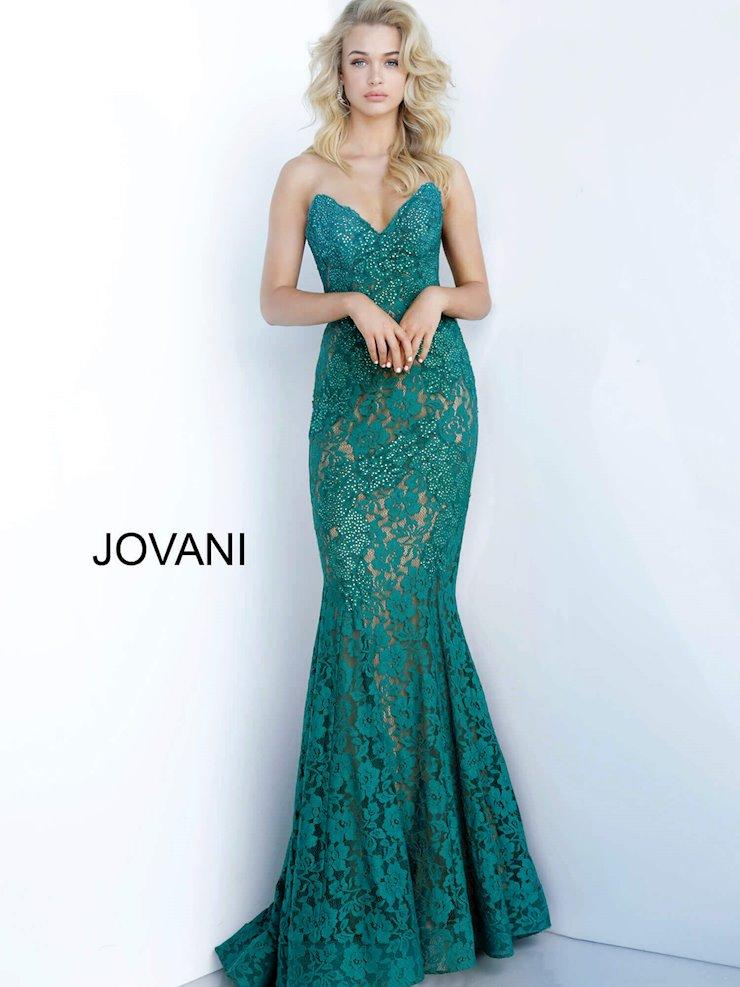 Jovani 37334 Image