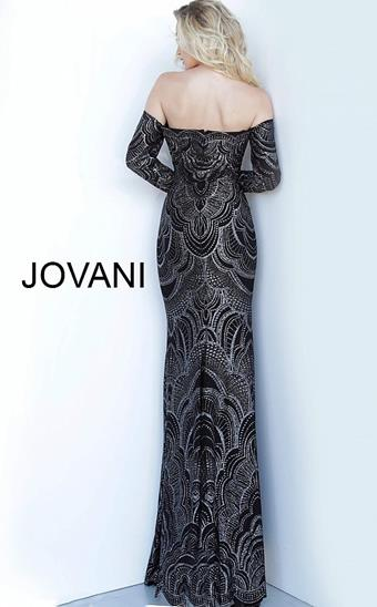 Jovani #3753