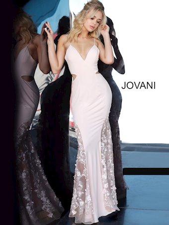 Jovani Prom Dresses 3770