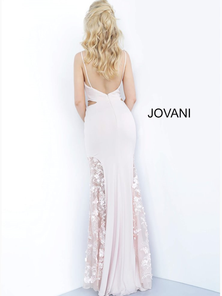 Jovani 3770