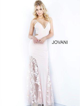 Jovani Style #3770