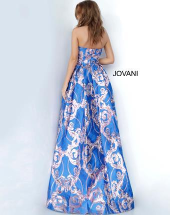 Jovani #3771