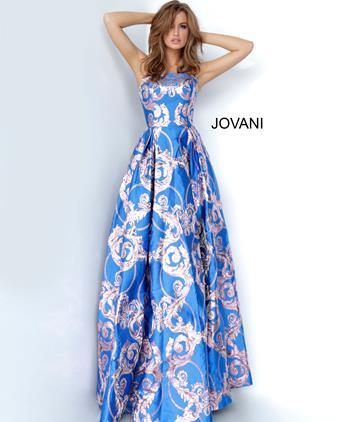 Jovani 3771