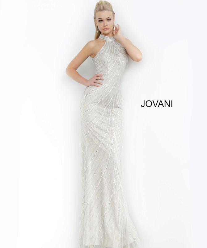 Jovani Style #3833