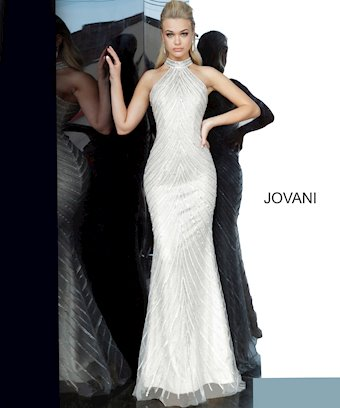 Jovani Evenings Style #3833
