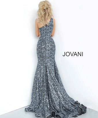 Jovani Style #3927