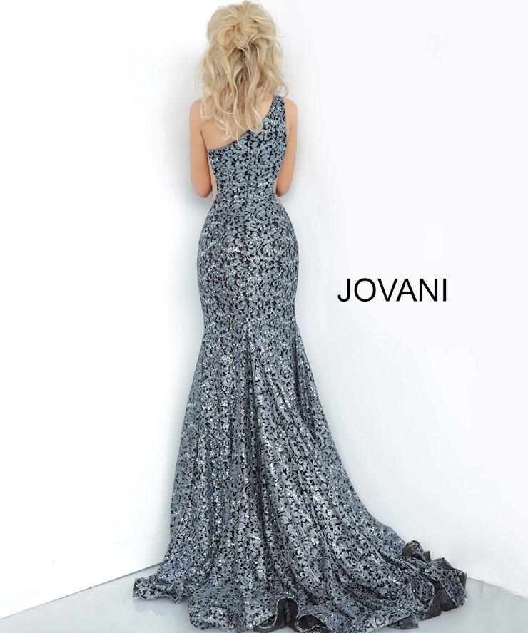 Jovani Style 3927