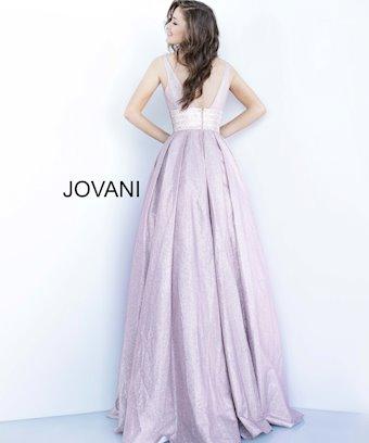 Jovani #3927
