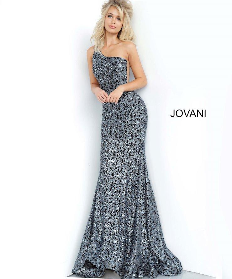 Jovani 3927