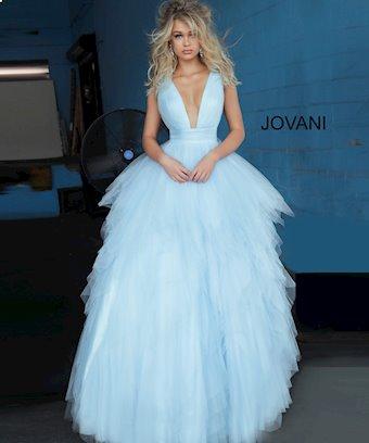Jovani Style #3928