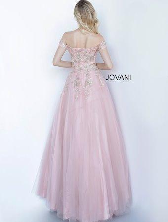 Jovani 3929
