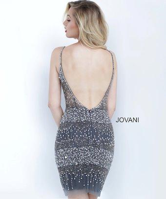 Jovani Style #3936