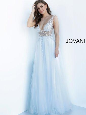 Jovani Style #3958