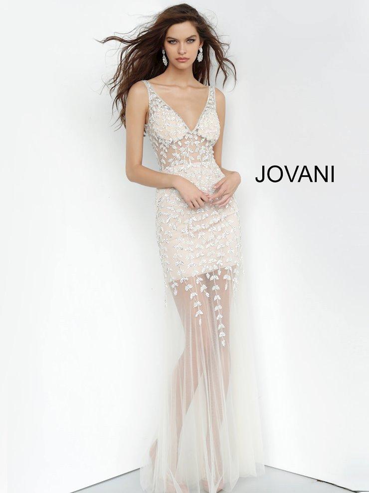 Jovani Style #3959