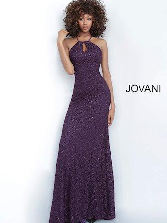 Jovani 4032