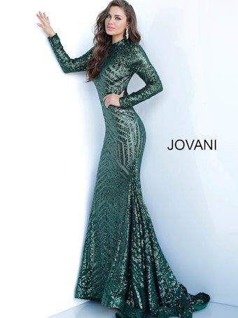Jovani Style #4060