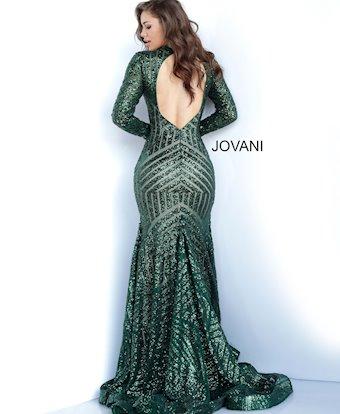 Jovani Evenings Style #4060