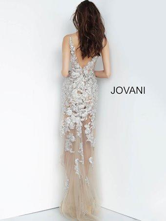 Jovani Style #4083