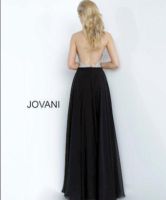 Jovani Style #4201