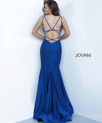 Jovani Style #4221