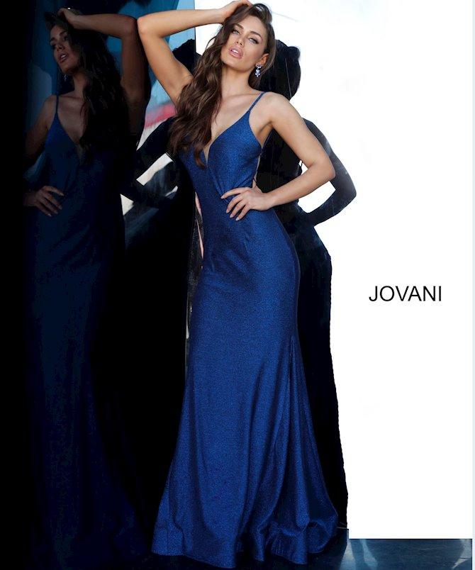 Jovani 4221
