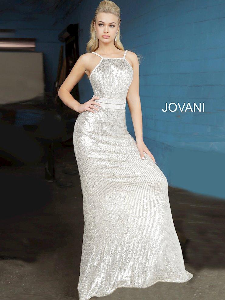 Jovani 4222 Image